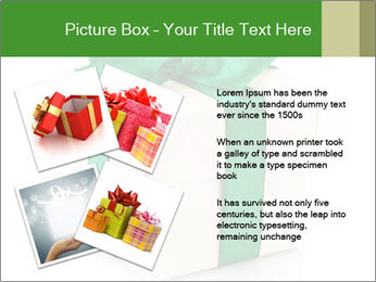 0000081854 PowerPoint Template - Slide 23