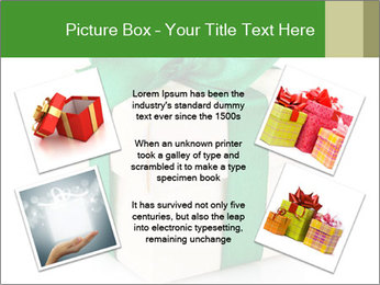 0000081854 PowerPoint Template - Slide 24