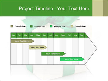 0000081854 PowerPoint Template - Slide 25
