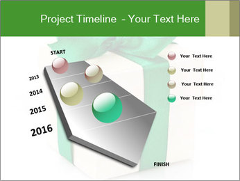 0000081854 PowerPoint Template - Slide 26