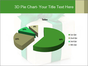 0000081854 PowerPoint Template - Slide 35