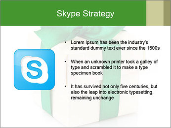 0000081854 PowerPoint Template - Slide 8