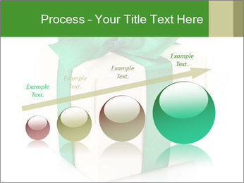 0000081854 PowerPoint Template - Slide 87