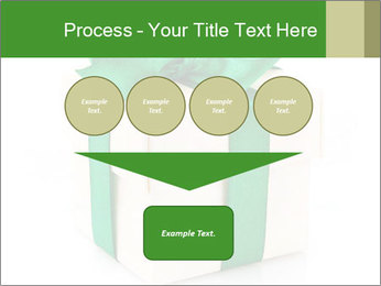 0000081854 PowerPoint Template - Slide 93