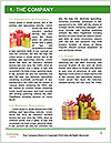 0000081854 Word Templates - Page 3