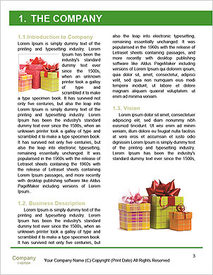 0000081854 Word Template - Page 3
