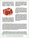 0000081854 Word Templates - Page 4