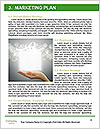 0000081854 Word Templates - Page 8