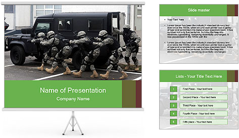 0000081855 PowerPoint Template
