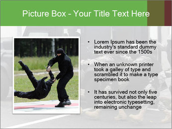 0000081855 PowerPoint Templates - Slide 13