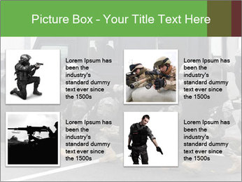 0000081855 PowerPoint Template - Slide 14