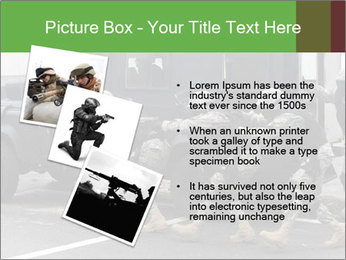 0000081855 PowerPoint Templates - Slide 17