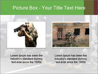 0000081855 PowerPoint Template - Slide 18