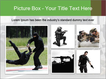 0000081855 PowerPoint Template - Slide 19