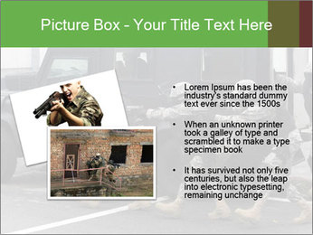 0000081855 PowerPoint Templates - Slide 20