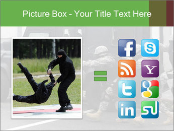 0000081855 PowerPoint Template - Slide 21