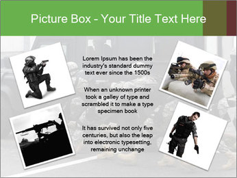 0000081855 PowerPoint Templates - Slide 24