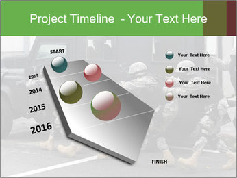 0000081855 PowerPoint Templates - Slide 26