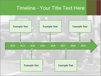 0000081855 PowerPoint Templates - Slide 28