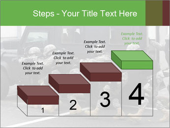 0000081855 PowerPoint Templates - Slide 64