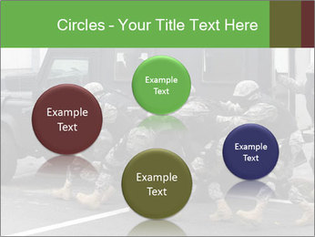0000081855 PowerPoint Templates - Slide 77