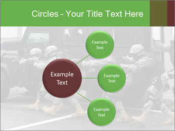 0000081855 PowerPoint Templates - Slide 79