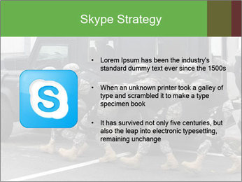 0000081855 PowerPoint Template - Slide 8
