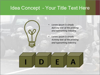 0000081855 PowerPoint Templates - Slide 80