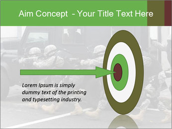 0000081855 PowerPoint Templates - Slide 83