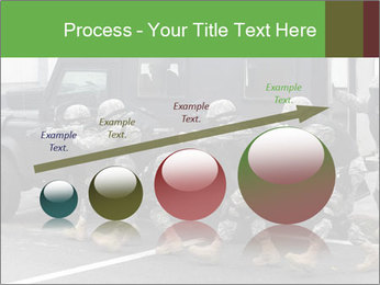 0000081855 PowerPoint Templates - Slide 87