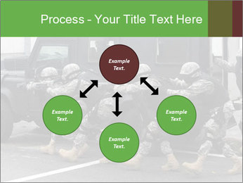 0000081855 PowerPoint Templates - Slide 91