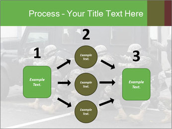 0000081855 PowerPoint Templates - Slide 92