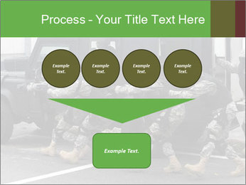 0000081855 PowerPoint Templates - Slide 93