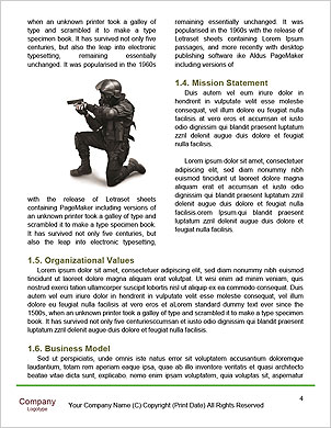 0000081855 Word Template - Page 4