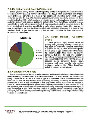 0000081855 Word Template - Page 7
