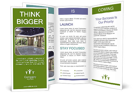0000081856 Brochure Template