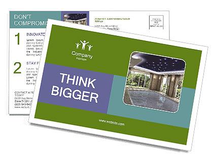 0000081856 Postcard Template