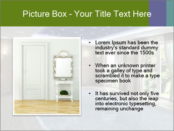 0000081856 PowerPoint Template - Slide 13