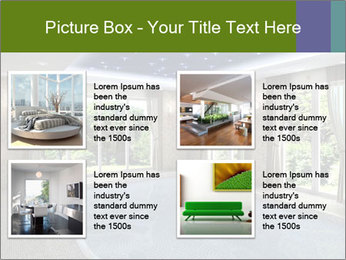 0000081856 PowerPoint Template - Slide 14