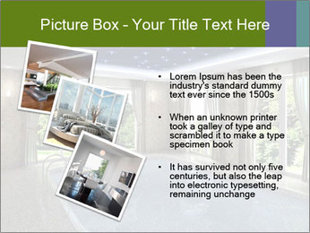 0000081856 PowerPoint Template - Slide 17