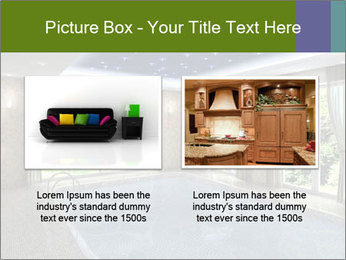 0000081856 PowerPoint Template - Slide 18