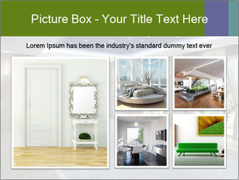 0000081856 PowerPoint Template - Slide 19