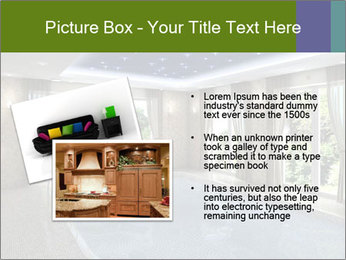 0000081856 PowerPoint Template - Slide 20