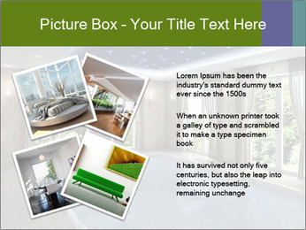 0000081856 PowerPoint Template - Slide 23