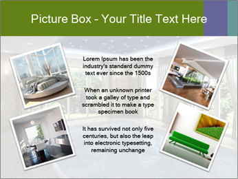 0000081856 PowerPoint Template - Slide 24
