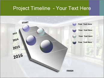 0000081856 PowerPoint Template - Slide 26