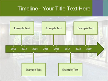 0000081856 PowerPoint Template - Slide 28