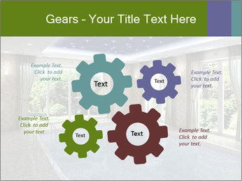 0000081856 PowerPoint Template - Slide 47