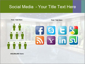 0000081856 PowerPoint Template - Slide 5