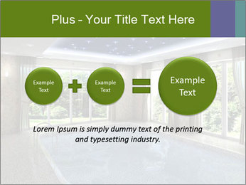 0000081856 PowerPoint Template - Slide 75